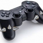 Swiss scientists identify PlayStation-induced skin disorder