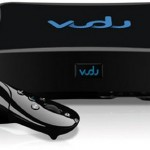 Wal-Mart is buying Vudu movie service