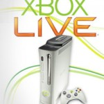 One million Xbox 360 owners use Netflix on the console