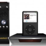 Xantech intros XIS100 iPod dock for high-res TVs
