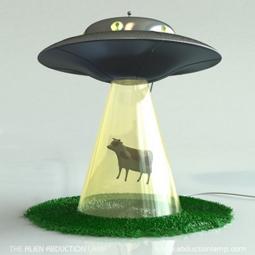 alien-abduction-lamp-bovine-450x450.jpg