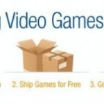 Amazon's new video game trade-in program outdoes Gamestop
