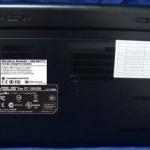Asus Eee 1004DN hits FCC