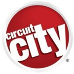 Circuit City stores have their last weekend hurrah