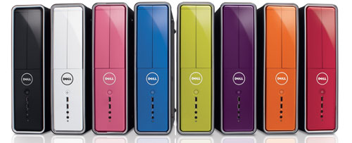dellinspironslimcolors-sb