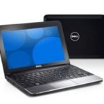 Dell Inspiron Mini 10 pre-order for $299