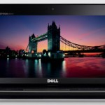Dell Mini 10 now available with 720p screen