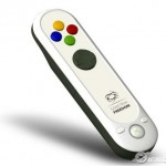 Wiimote for Xbox 360 coming this fall, PS3 version next year