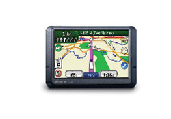 garmin465t-sb