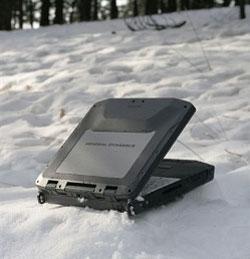 gd8000-sb
