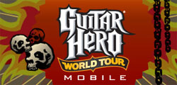 guitarheromobile-sb