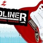 Zivix Headliner Guitar for Rock Band/Guitar Hero