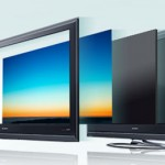 Hitachi pleads guilty and pays hefty fine for LCD price fixing