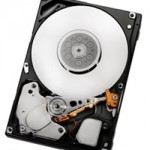 Hitachi delivers fast and energy efficient enterprise hard drive
