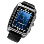 Hyundai confirms new watchphone