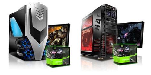 ibuypowerdesktop-sb