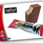 icePod: The iPod made delicious