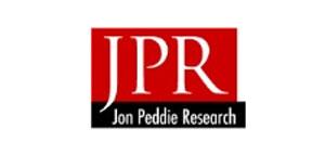 JPR Logo