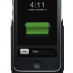 Mophie unveils Juice Pack for iPod touch 2G