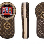 Fake Louis Vuitton Motorola Aura
