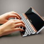 Lenovo teases Pocket Yoga touchscreen netbook