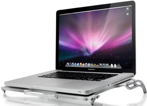 The M1-Pro gives your Macbook legs