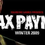 Rockstar says Max Payne 3 is coming this winter