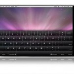 Rumored Apple Netbook rumored to have a 10&quot; screen