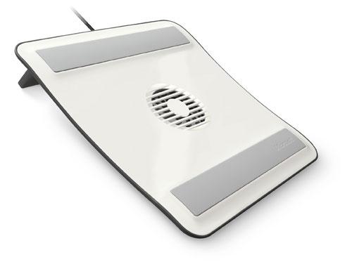 microsoftlaptopcoolingbase
