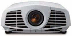 Mitsubishi releases WD3300U and XD3200U Projectors