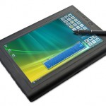 Motion Computing launches the J3400 tablet PC
