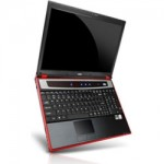 MSI unwraps the GT628 gaming notebook