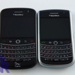 BlackBerry 9630 Review