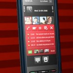 Nokia XpressMusic 5800 music phone comes to America