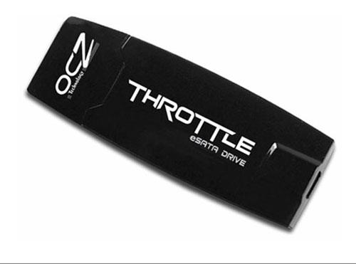 oczthrottle-1