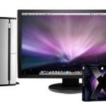 Psystar launches new Mac clone PC