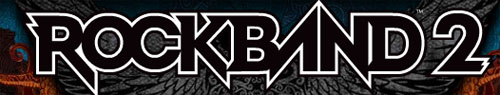 rockband2-logo-sb