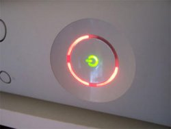 Xbox 360 red ring of death finally fixed?
