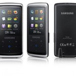 Samsung intros Q2 PMP with 50 hours of battery life