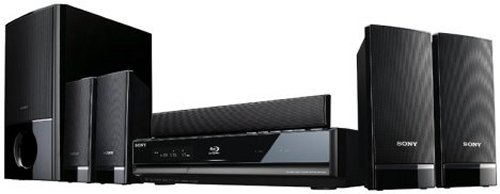 Sony releases two new Blu-ray players