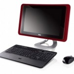 Dell's multi-touch Studio One 19 PC debuts in Japan