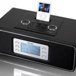 Teac HD-1 HD Radio