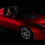 Tesla to offer Roadster EV in Canada