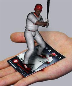 toppsbaseballcard-sb