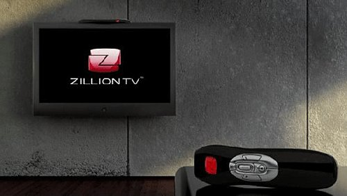 ZillionTV offers alternative to subscription TV