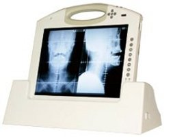 Arbor M1256 Medical Tablet PC