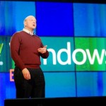 Windows 7 to go on sale October 22nd