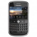 PrimeTime2Go: Full-length TV episodes for your BlackBerry