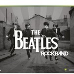 The Beatles: Rock Band limited edition pricing and details