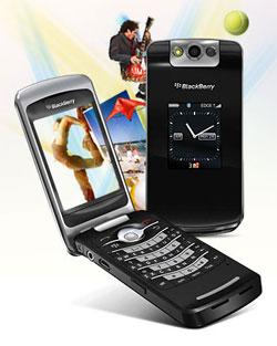 blackberrypearlflip8230-sb